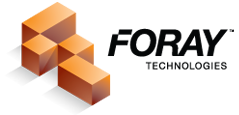 Foray Technologies